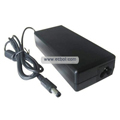 Toshiba AC Adapter For Notebook (15V/6A) -1154