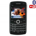 V805 Dual SIM Card Phone with WIFI & TV & Bluetooth Function