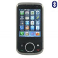 W4288 Dual SIM Card Phone with TV & WIFI & Bluetooth Function