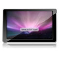 CE6.0 Tablet PC MID