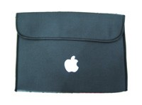 Apple MacBook Notebook Case - Black (13.3-Inch)