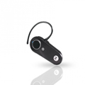 Motorola Bluetooth Headset - H375 (Original)