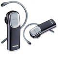 Nokia Bluetooth Headset - BH-216 (Original)