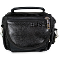 Portable Travel Bag Carry case For Nintendo DS Lite Black