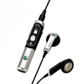 Sony Ericsson Bluetooth Headset - HBH-DS200(Original)